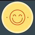 newbie Ирина - Альбомы | Психологическая служба,оздоровительный центр,семейное консультирование, психоаналитик | Психологическая служба,оздоровительный центр,семейное консультирование, психоаналитик